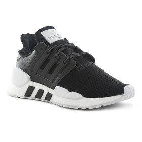 f117d7365 ZAPATILLAS EQT SUPPORT 91 18 adidas