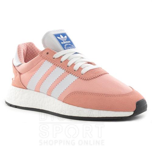 zapatillas adidas mujer 5923