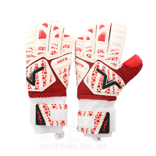 GUANTES ROTH