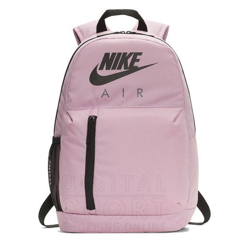 Dinamarca perdonado estas  mochilas nike para niñas - Tienda Online de Zapatos, Ropa y Complementos de  marca