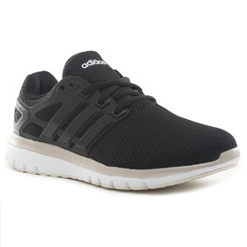 4c18eb6c17b ZAPATILLAS ENERGY CLOUD V adidas