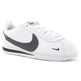 Classic Para Zapatillas En Moda Cortez Nylon Hombre Nike De zVMLqjSUpG