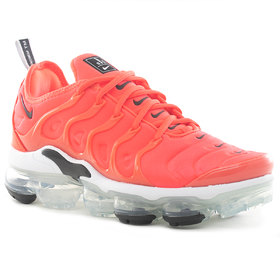 4fdf8efd2f7 ZAPATILLAS AIR VAPORMAX PLUS nike
