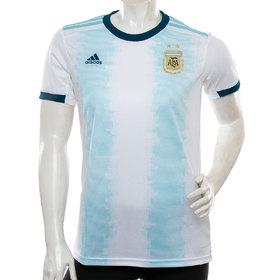 8e01a8271 CAMISETA ARGENTINA AFA MUJER adidas
