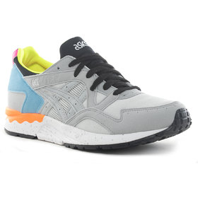 innovative design 5ecd7 509a1 ZAPATILLAS GEL-LITE V MID asics
