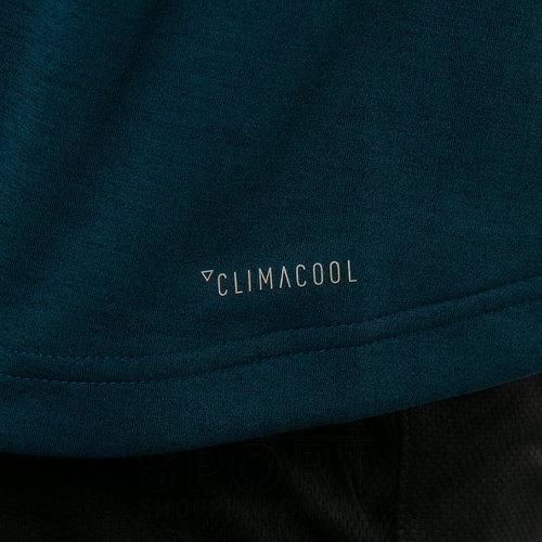 CAMPERA FREELIFT CLIMACOOL