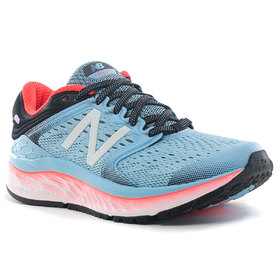 eb060412 ZAPATILLAS W1080CS8 new balance