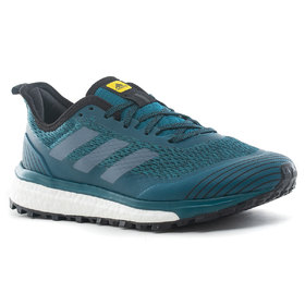 03d0d984273d ZAPATILLAS RESPONSE TRAIL REAL adidas
