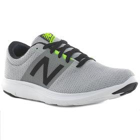 zapatillas adidas nino 24