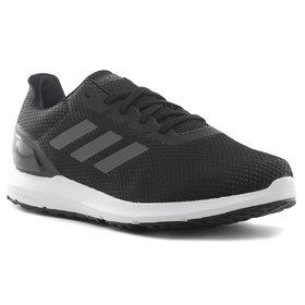 Zapatillas Adidas Italia Zapatillas Adidas Bordó en