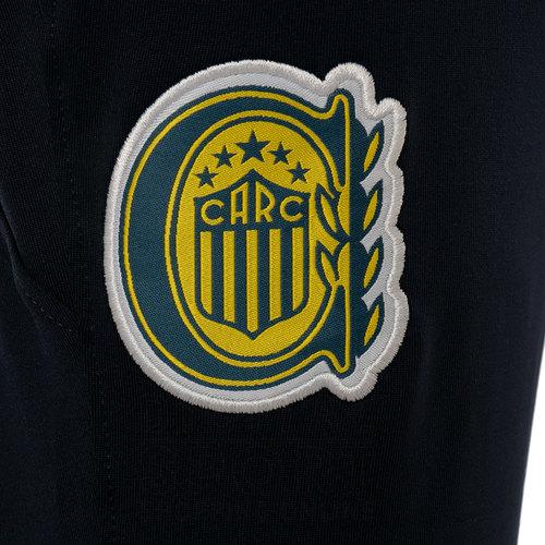 PANTALON CLUB ATLETICO ROSARIO CENTRAL