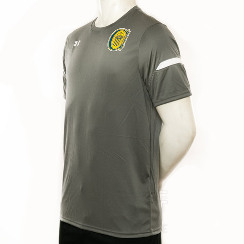 REMERA ROSARIO CENTRAL TRAINING