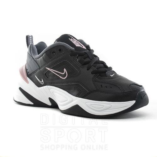 zapatillas nike sportswear mujer