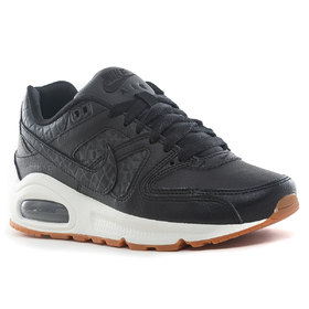 cdbc81e2 ZAPATILLAS WMNS AIR MAX COMMAND PRM nike