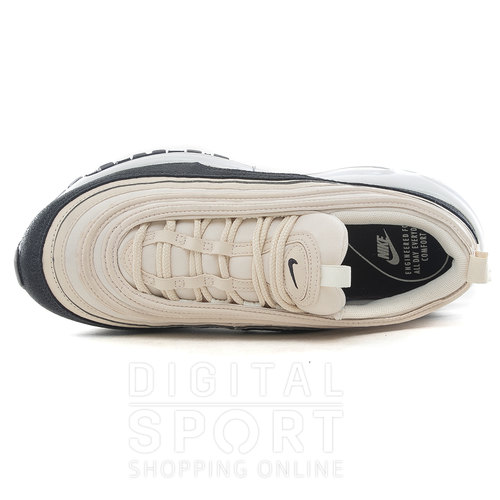 ZAPATILLAS W AIR MAX 97 PRM LT