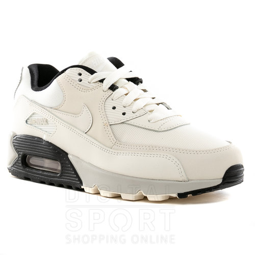 outlet for sale super quality new product ZAPATILLAS WMNS AIR MAX 90 SE nike
