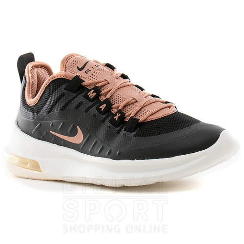 ZAPATILLAS WMNS AIR MAX AXIS nike