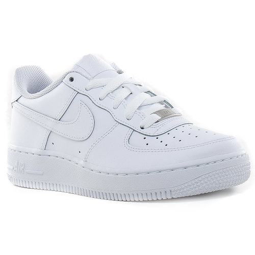 ZAPATILLAS AIR FORCE 1 BG