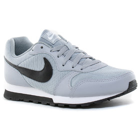 3dc5b615 ZAPATILLAS MD RUNNER 2 BG nike