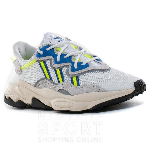 zapatillas adidas original hombre