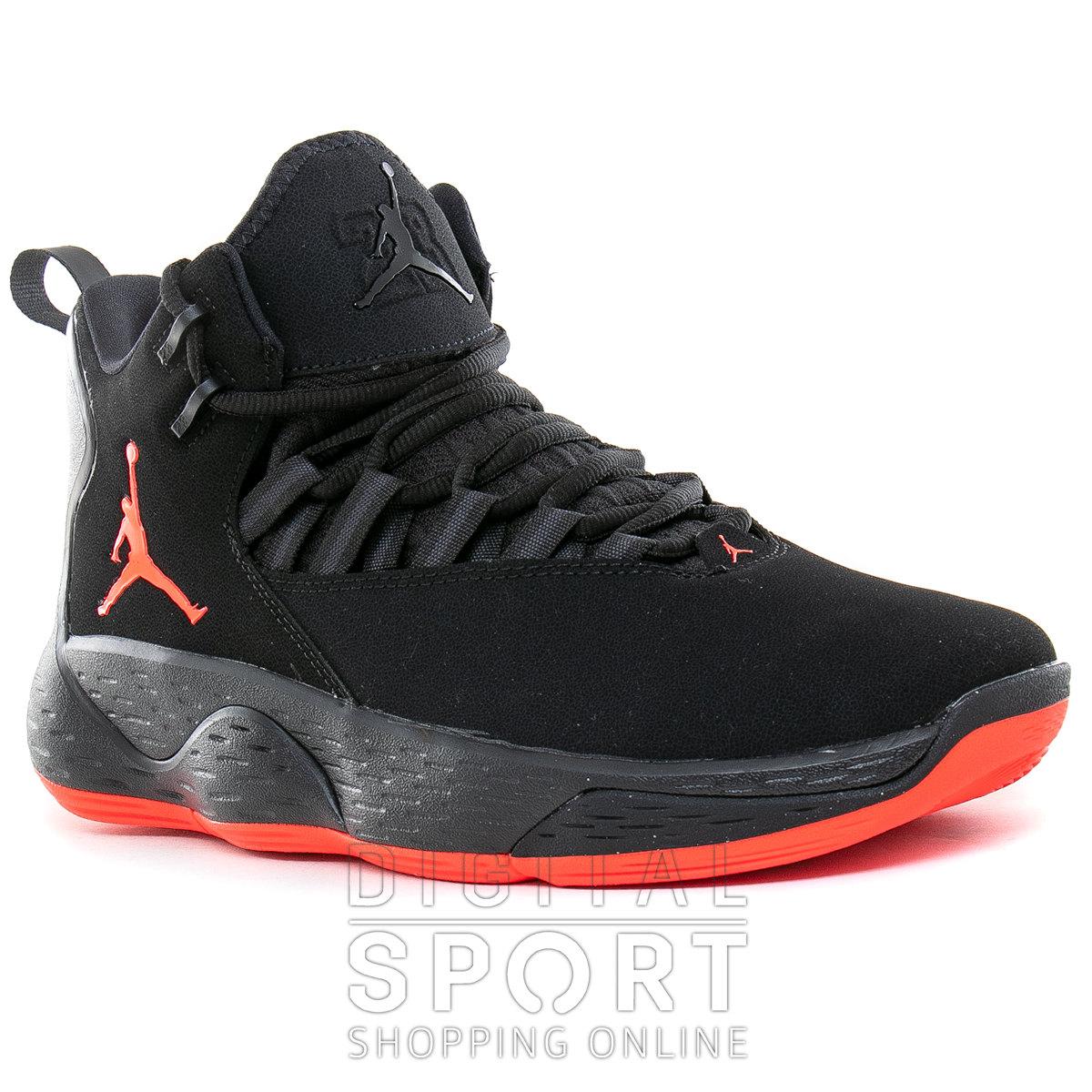 Botas Nike Botas Jordan fly Super Y2WHEDI9