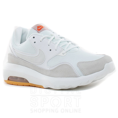ZAPATILLAS WMNS AIR MAX NOSTALGIC nike