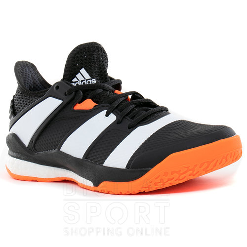 zapatillas voley adidas