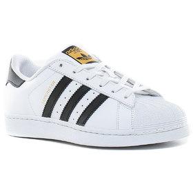 zapatillas superstar adidas hombre