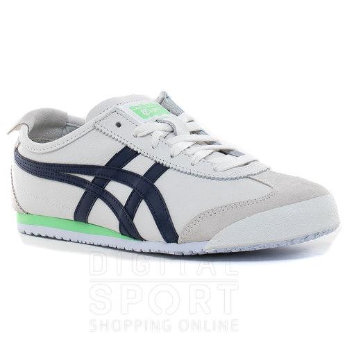 zapatos onitsuka tiger en guatemala precio