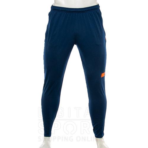 Dry Pantalon Nike Kp Squad Squad Squad Dry Kp Nike Pantalon Dry Pantalon MSGqUVzp
