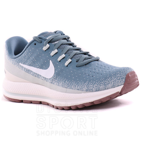 ZAPATILLAS WMNS AIR ZOOM VOMERO 13 nike