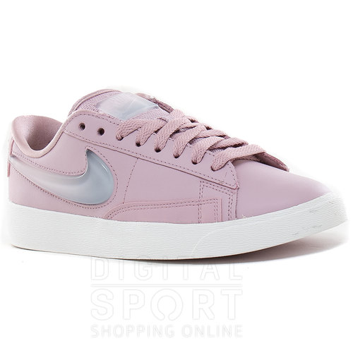 ZAPATILLAS W BLAZER LOW LX