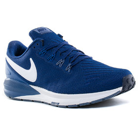 05f24d4094 ZAPATILLAS AIR ZOOM STRUCTURE 22 nike