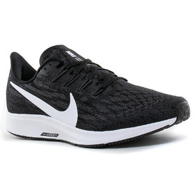 22e747c72c ZAPATILLAS WMNS AIR ZOOM PEGASUS 36 nike