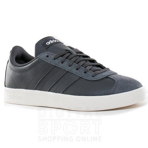 adidas VL Court 2.0 | B42314