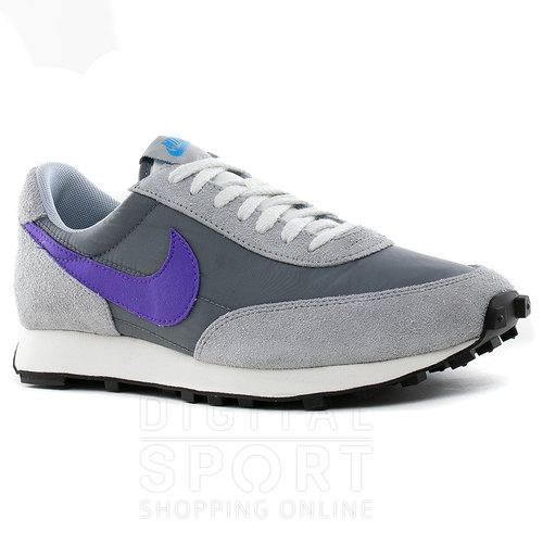 zapatillas nike old school
