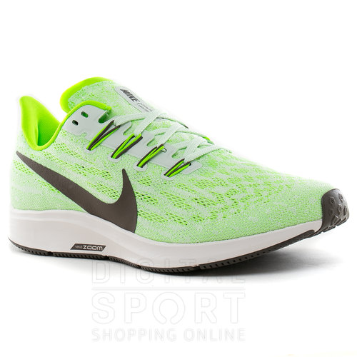 ZAPATILLAS AIR ZOOM PEGASUS 36