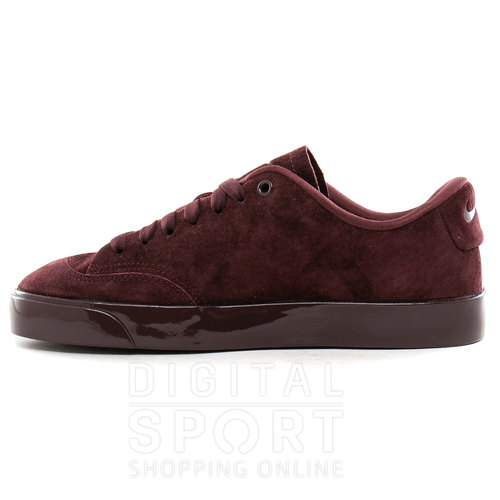 ZAPATILLAS W BLAZER CITY LOW LX