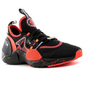 Adidas Asics Cyber Nike Zapatos Monday 0kNP8XnwO