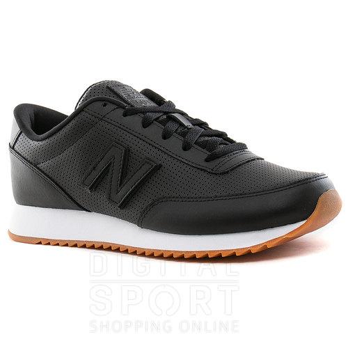 new balance hombres mz501