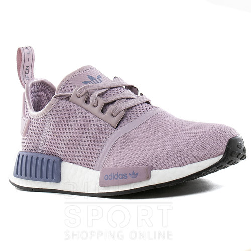 zapatillas nmd adidas mujer