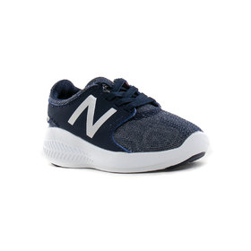 zapatillas niña adidas 30