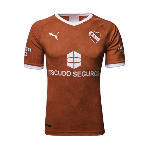 CAMISETA INDEPENDIENTE HOME 19