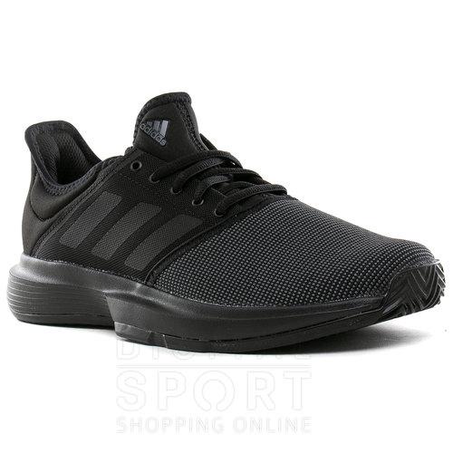 zapatillas hombre adidas tenis