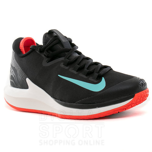 ZAPATILLAS NIKECOURT AIR ZOOM ZERO HC nike
