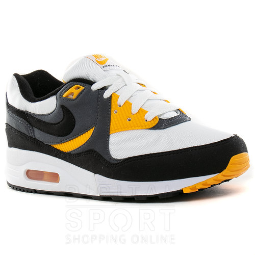 ZAPATILLAS AIR MAX LIGHT