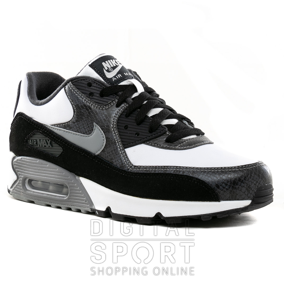 Zapatillas De Cuero Nike Pipa Rosa Talle 40 $ 2.000,00