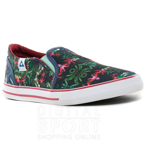 PANCHAS WILLIAM FLOWER