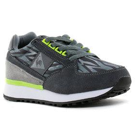 mallas nike venta rebajas, Comprar Nike Air Max Presto