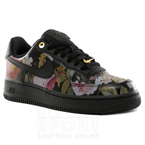 ZAPATILLAS AIR FORCE 1 07 LXX nike